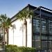 Country :  USA  Site : Riverview-High-School-Paul-Rudolph