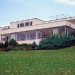 Country : Czech Republic  Site : Tugendhat-villa-Ludwig-mies-van-der-Rohe