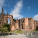 Country : United-Kingdom Site : ruins-of-the-former-cathedral-church-of-st-michael-coventry