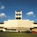 Frank Lloyd Wright Architecture at Florida Southern College