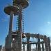 new-york-state-pavilion-2
