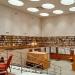 viipuri-library-4
