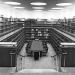 viipuri-library-6