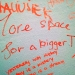wrap-spaces-vision-wall-comments-33