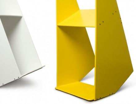 yellow-sebastian-jansen