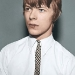 1965-bowie