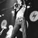 1972/3 david-bowie-lurex