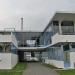 zonnestraal-sanatorium