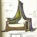 1828 book