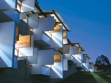 Glen Murcutt – Architecture for Place Exhibition