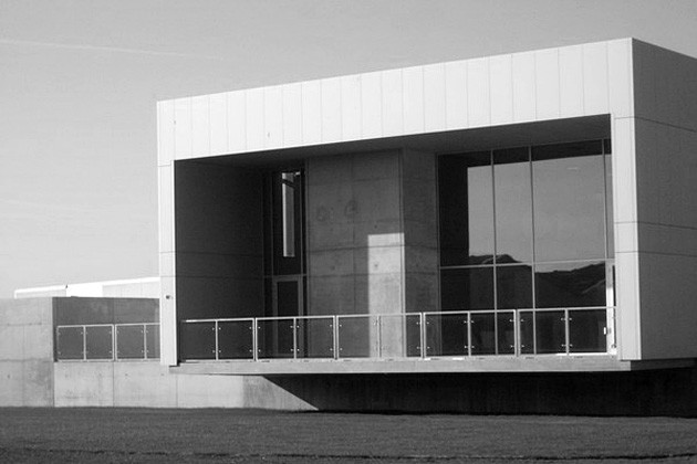 Vola – Design Academy