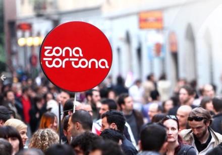 Salone Milan 2010 – Zona Tortona