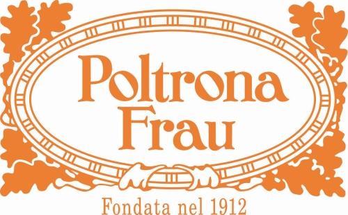 Salone Milan 2010 – Poltrona Frau Group