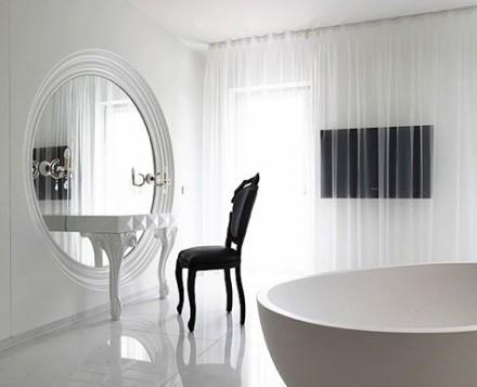 Casa son Vida – TecArchitecture / Marcel Wanders