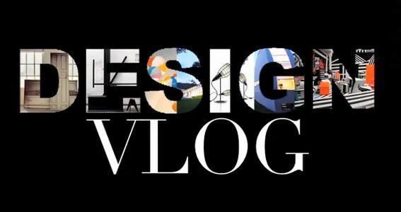 Salone Milan 2010 – Design Vlog #5