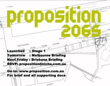 Proposition 2065