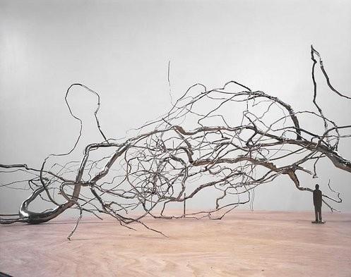 Biennale of Sydney 2010 – Neuron