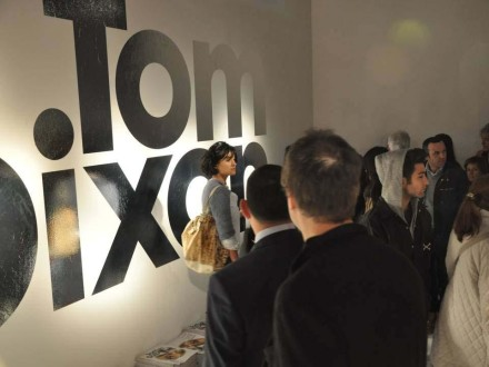 Salone Milan 2010 – Tom Dixon's Industry review