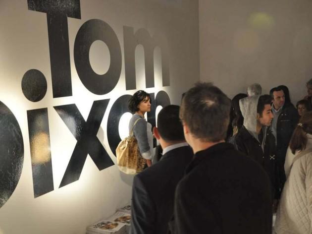 Salone Milan 2010 – Tom Dixon's Industry review