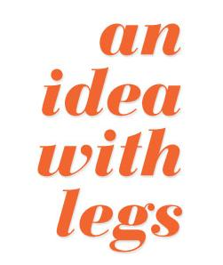 "Knoll Antenna Workspaces – ""An Idea with Legs"""