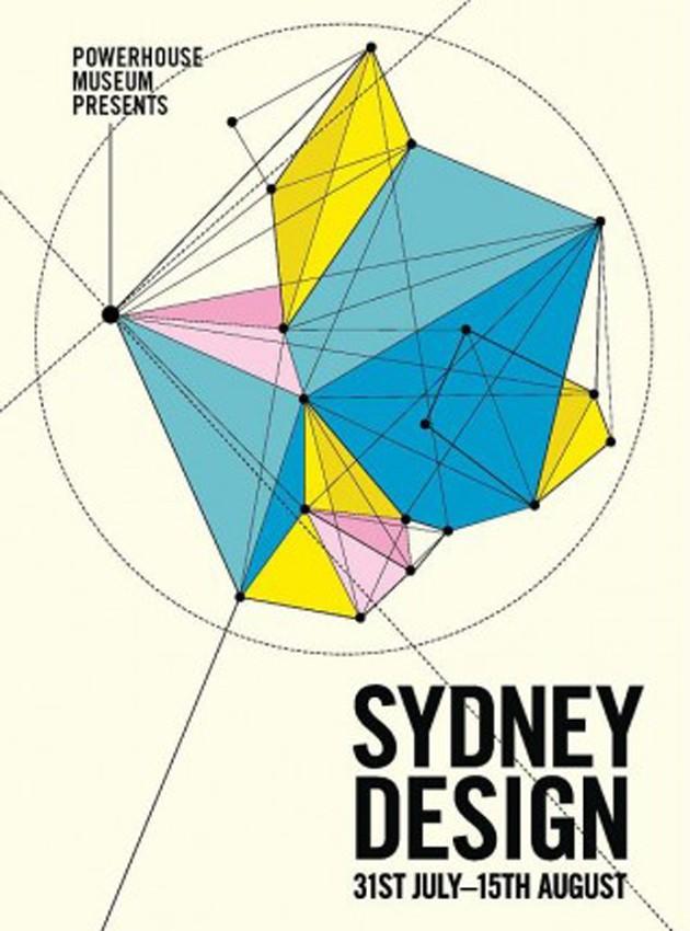 Sydney Design 2010