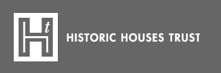 History of wallpaper in Australia