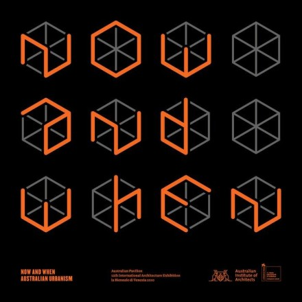 Australian Pavillion @ 2010 Venice Architecture Biennale