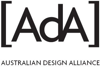 The Australian Design Alliance – launch report