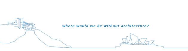 """Advertisements for Architecture"" – Bernard Tschumi"