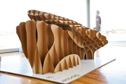 Artichoke : The Making of a Design Magazine