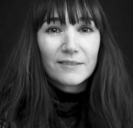 Monica Forster Interview @ Milan Design Week 2011