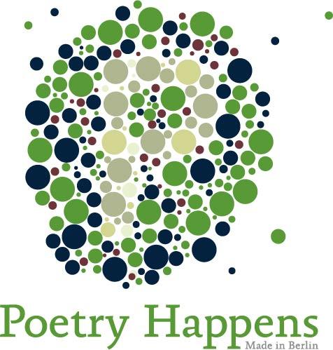 """Ett la Benn set up for """"Poetry Happens"""" @ Milan Design Week 2011"""