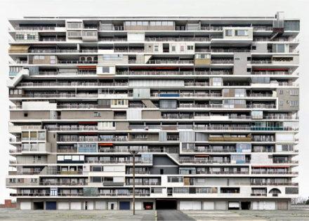 Filip Dujardin – Post Modernist Fictions