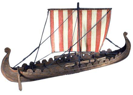 Sydney's Norwegian Vikings – The Halvorsen's Sailing Legacy