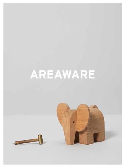 Areaware @ NYIGF 2012