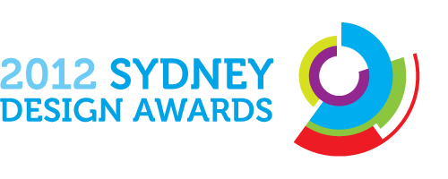 Sydney Design Awards, 2012 – voting is now open