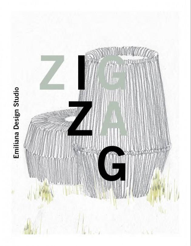 Kettal 2013 Catalogue