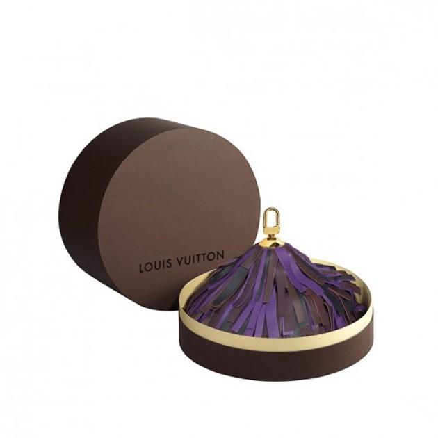 Louis Vuitton – Objets Nomades @ Salone Milan 2013