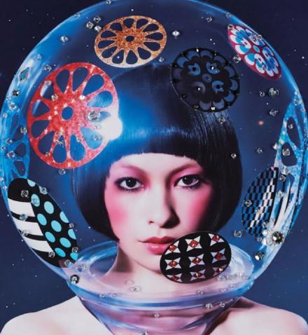 Tokyo Designers Week @ Salone Milan 2014