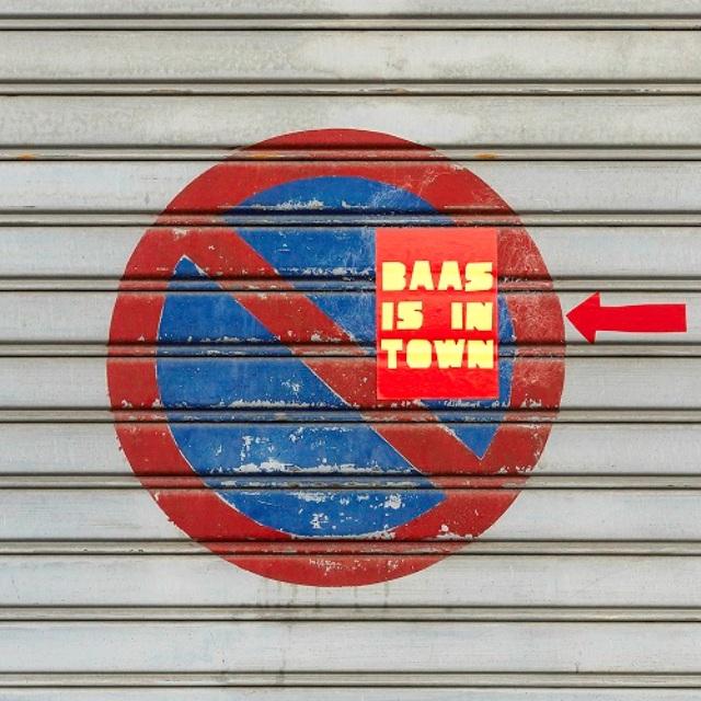 baas is back in town (2)