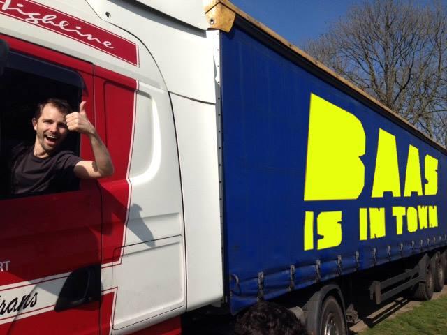 baas is in town  (1)