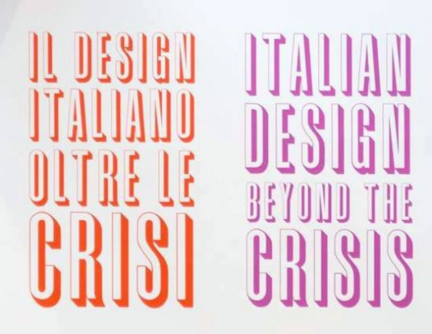 Austerity, Autarchy, and Self-Production @ Salone Milan 2014