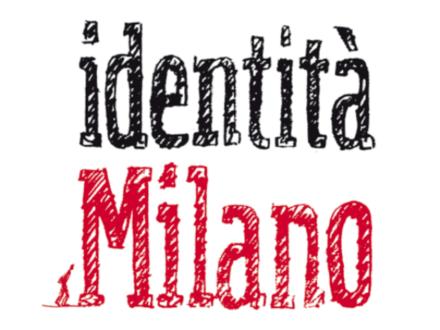 Identita Milano @ Salone Milan 2014