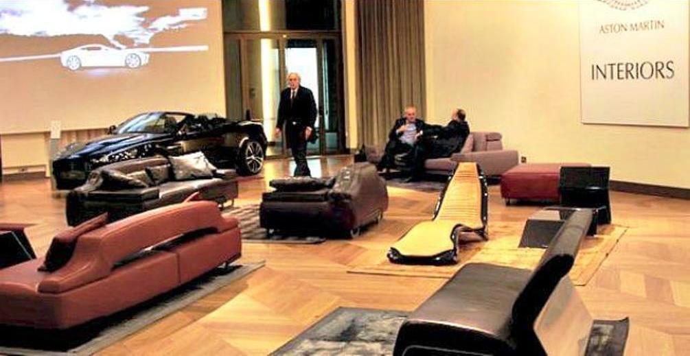 Aston_Martin interiors