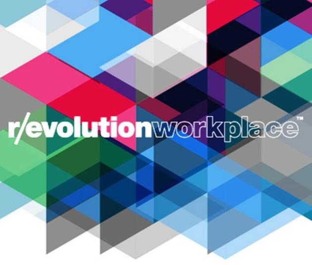 Knoll r/evolution ( Pt 2 / 4 ) @ Neocon 2014