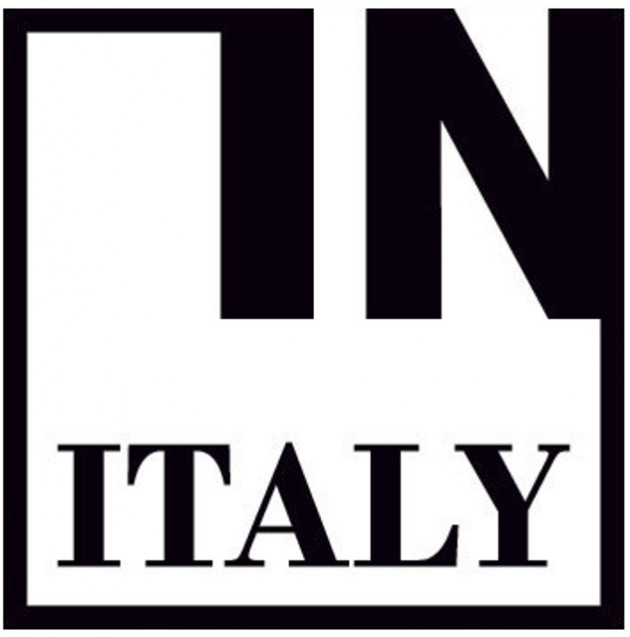 "Excellence "" In Italy "" @ Salone Milan 2015"