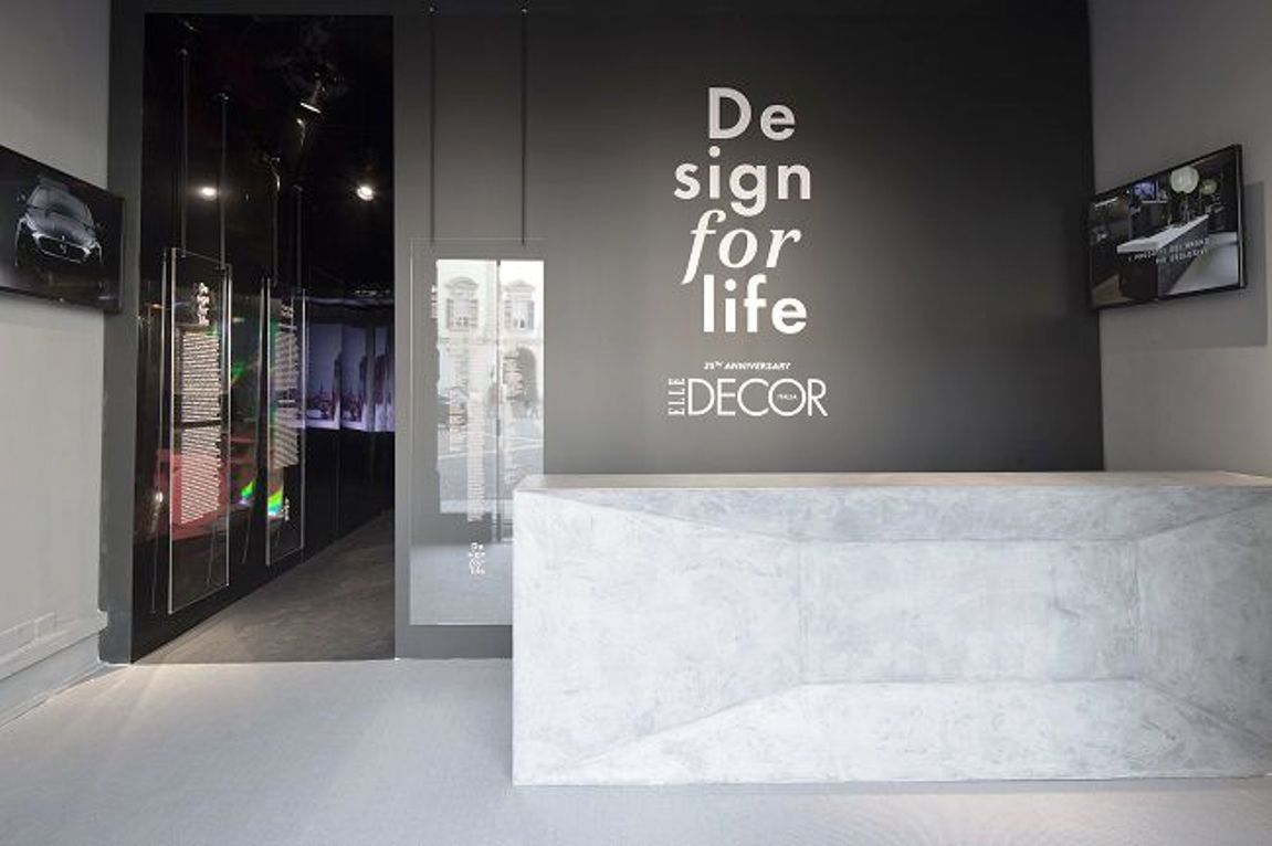salone 2015 elle decor italy design for life (8)