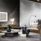 minotti anthology home collection 2017 (1)