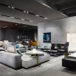 minotti anthology home collection 2017 (4)