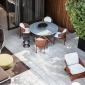 minotti anthology home collection 2017 (6)